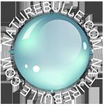 NATUREBULLE Logo